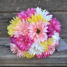 Artificial Flowers Wholesale Giftlines Com Au