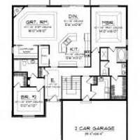 big kitchen house plans simple house plans with large kitchen topup wedding ideas