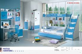 Kids Bedroom Furniture Nj by Sleeper Sofas Beds Mattresses Ikea Balkarp Sofa Blue Idolza