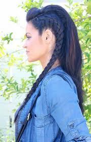 best 25 unique braided hairstyles ideas on pinterest buns