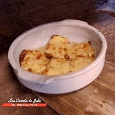 cuisiner le veau rôti de veau orloff de laurence julie andrieu