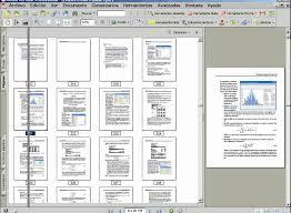 word a pdf imagenes borrosas acrobat economizar y mejorar un documento pdf youtube