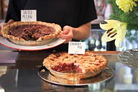 where to get thanksgiving pie in portland portland monthly