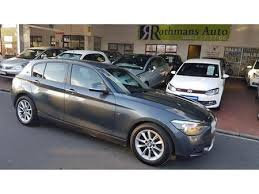 bmw 1 series automatic used bmw 1 series cars for sale in goodwood on auto trader