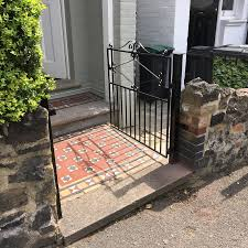 door metal gate repair barnet design ideas with garage gate motor exciting ideas of gate repair for your home metal gate repair barnet design ideas with