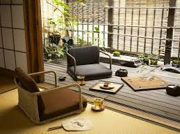 japanese home interiors design the interior of your home with ideas about japanese