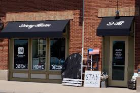 Home Decor Stores Columbus Ohio Ivory Barn
