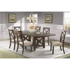 size 7 piece sets dining room u0026 bar furniture shop the best