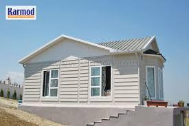 cheap prefab homes nz advance build homes advance build homes
