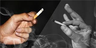feeling light headed after smoking cigarette can i quit smoking cigarettes with cannabis