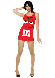candy costumes womens m m costume