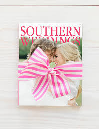 southern wedding planner the joyful wedding planner southern weddings shop