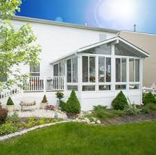 Awnings Buffalo Ny Buffalo New York Sunrooms U0026 Patio Rooms By Cortese Brothers