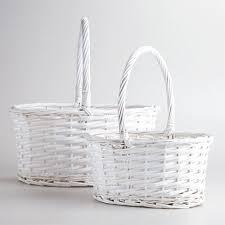 easter baskets online 26 best easter basket ideas for kids in 2017 easter gift ideas