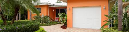 Overhead Garage Door Services by Garage Door Repair Overhead Door Service Victorville Ca