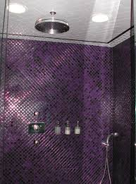 purple bathroom ideas 40 purple bathroom tile ideas and pictures