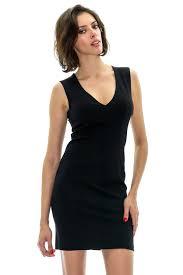 robe de chambre femme pas cher robe de chambre femme pas cher 12 top robes robe