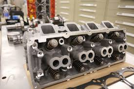 hellcat engine hellcat engine teardown rod network