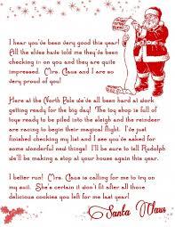 15 christmas paper templates u2013 free word pdf jpeg format