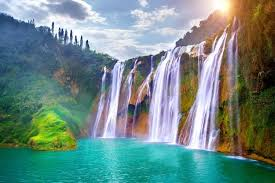 waterfalls images 40 epic photos of the world 39 s most beautiful waterfalls the jpg