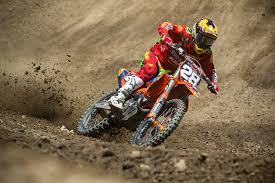 what channel is the motocross race on jessy nelson unfinished business transworld motocross