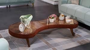 wood orta sehpa mondi mobilya yatak baza ev tekstili