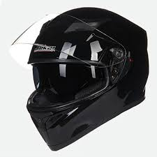 100 black motocross helmet spada intrepid mirage helmet