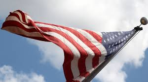 American Flag Awesome Us Flag Wallpapers Hd Group 83