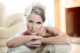 makeup artist in la los angeles wedding hair makeup artist gallery