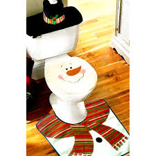 Bathroom Contour Rug by Compare Prices On Bathroom Tank Set Online Shopping Buy Low Price
