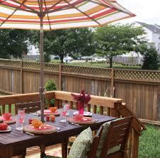 Grandin Road Outdoor Furniture by Furniture Grandin Road Promo Code Grandinroad Rugs