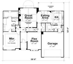 family home floor plans today s single family homes building bigger for a forever