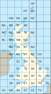 Grid Map File British National Grid Svg Wikimedia Commons