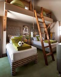 Space Saving Bed Ideas Kids Saving Bedroom Ideas For Kids