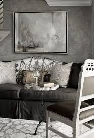 Grey Living Rooms by 119 Best Grey Living Rooms Images On Pinterest Living Room Ideas