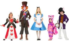 alice in wonderland halloween horror nights halloween costumes for siblings halloween costumes blog