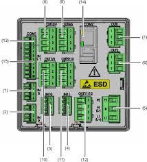 acron alarm keypad wiring diagram gandul 45 77 79 119