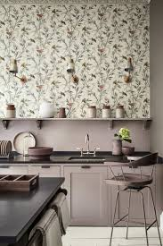 wallpaper for kitchens modern 264 best this just in images on pinterest wallpaper designs