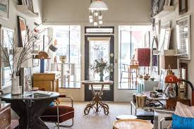popular home decor stores 7 must visit home decor stores owned by decorist designers decorist