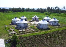 design silo homes prices price of grain bins grain silo house