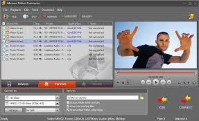 all format video converter how to convert videos in all format movavi video converter