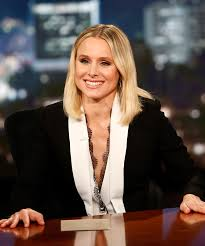 kristen bell interviews movies tv shows news pictures