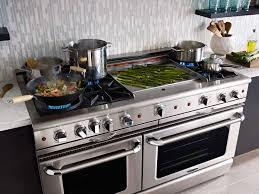 Top Kitchen Appliances by 60
