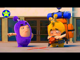 138 Best Funny Stick Figures Images On Pinterest Funny - animated funny cartoon the oddbods show full compilation 138
