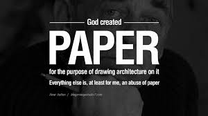 interior design quotes of famous architects quotes of famous