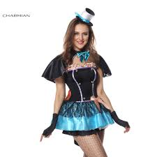 online get cheap costume mad hatter aliexpress com alibaba group