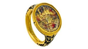 antique jewelry rings images Lord of the rings antique jewellery jpg