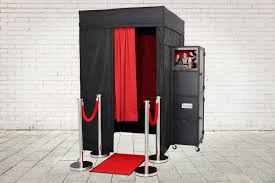 rent a photo booth denver photo booth rental l colorado photo booths