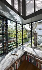 81 best louvres images on pinterest french doors house
