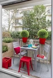 arredamento balconi arredamento e dintorni verde e arredo per balconi
